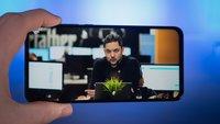 Noch mehr Werbung bei YouTube: Google nervt Nutzer mit Änderung