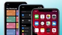 iOS 13: Die wichtigsten Fragen und Antworten zum iPhone-System