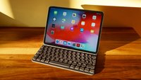 iPad Pro 2020 soll überraschen: Apple hat noch was in der Hinterhand