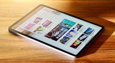 iPad Pro 2019: Update des Apple-Tablets soll Kunden so richtig erstaunen