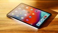 Amazon verkauft iPad-Zubehör günstiger, das jeder Tablet-Besitzer haben sollte