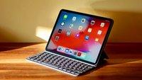Apple kalt erwischt: Kopiert Huawei das iPad Pro?