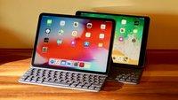 iPad erhält begehrte Funktion: Apple hält sogar noch eine Überraschung parat