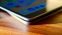 iPad Pro 2020: Apple hat noch was im Köcher