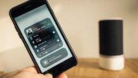 iPhone und AirPlay 2: Was man zu Musik und Multiroom wissen muss
