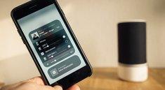 Apple AirPlay 2 kostenlos nachgereicht: Diese Hersteller machen ihre Kunden glücklich