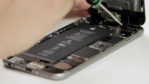 """iPhone-Batterie: Ausmaß von Apples """"Tauschgeschäft"""" jetzt bekannt"""