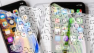 iPhone 2019: Vorschau auf iPhone 11 & Co