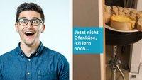 31 Jodel-Bilder, bei denen du lachend vom Stuhl fällst