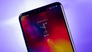 Versprochen gebrochen: LG trödelt weiter bei Android-Updates