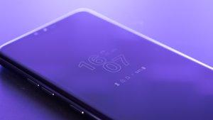 Nach Smartphone-Aus: LG empfiehlt diesen Hersteller als Alternative