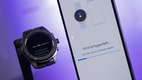 Google schränkt Nutzung ein: Android-Smartwatches an der kurzen Leine