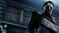 Steam, GOG & kostenlose Spiele: Äußerst tödliche Angebote am Wochenende