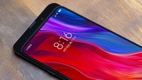 Smartphone-Trends 2019: Was brauche ich denn wirklich davon?
