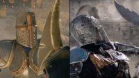 So dreist kopiert Mobile Royale von Ubisoft-Spiel