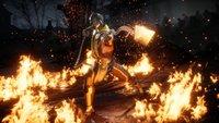 Mortal Kombat 11: Leak zeigt die möglichen DLC-Kämpfer