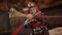 Mortal Kombat 11: So brutal sind die neuen Fatalities