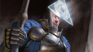 "Magic the Gathering: Zwei exklusive Preview-Karten zum neuen Set ""Ravnicas Treue"""