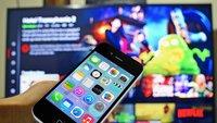 Netflix zieht den Abo-Stecker: Wichtige Änderung für Apple-Kunden