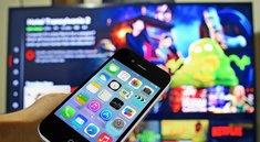 Netflix verzichtet auf Apples AirPlay-Unterstützung: Warum der harte Schritt?