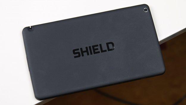 Nvidia verabschiedet sich von Android-Tablets – und die Nintendo Switch ist schuld