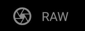 Google Pixel: Fotos im RAW/DNG-Format machen – so aktiviert