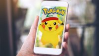 Nach Pokémon GO: Neues Pokémon-Mobile-Game geplant