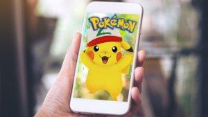 Nach Pokémon GO: Neues Pokémon-Mobile-Game geplant
