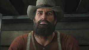 Red Dead Redemption-Remake kommt doch nicht