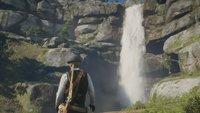 Red Dead Redemption 2: Endgame-Aktivitäten - wo sind Geld und Items?