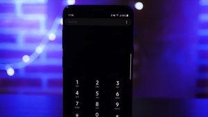 Neues Aussehen: Google Assistant trägt bald Schwarz