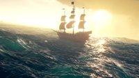 Sea of Thieves schlägt wieder große Wellen