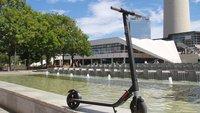 E-Scooter fahren: Das Startdatum für Deutschland ist zum Greifen nah