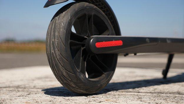 E-Skateboards, Hoverboards und Co. in Deutschland: Verkehrsminister äußert sich zur Zulassung