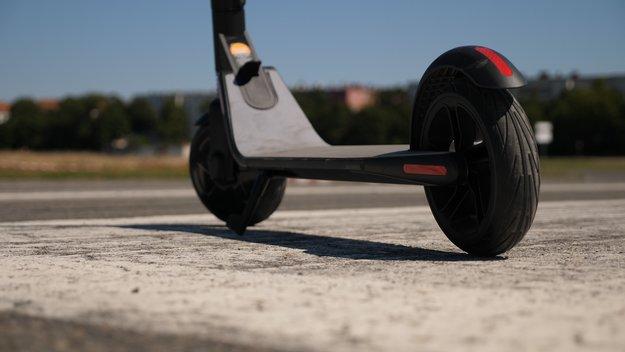 E-Scooter jetzt kaufen oder noch warten?