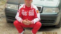 64 Selfies aus Russland, die ganz viele Fragen aufwerfen