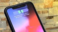 Entgegen Apples Aussage: Akku-Hülle funktioniert doch mit iPhone X