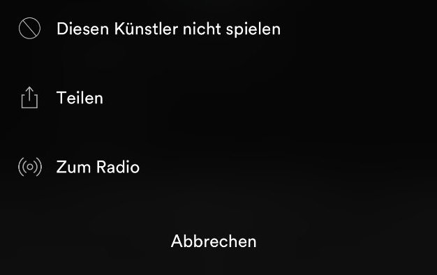 spotify-blocken