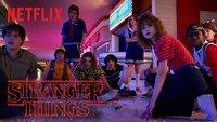 Schlechte Nachrichten von Netflix: Deutsche Serienfans müssen jetzt mehr zahlen