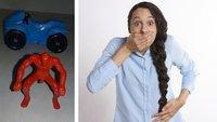 22 Dinge, die nicht hätten schlechter designt werden können