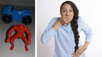 22 Dinge, die nicht schlechter hätten designt werden können