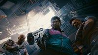 Mehr Entwickler verlassen Cyberpunk 2077 – Release naht?
