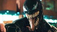 Venom 2 schon 2020? Fortsetzung in Arbeit
