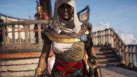 Die neue Assassin's Creed-Formel: In Zukunft immer ein Rollenspiel à la Odyssey