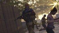 The Division 2: Ubisoft freut sich über den Wechsel zum Epic Games Store