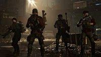 The Division 2 bietet 3 verschiedene Dark Zones und kostenlose Zusatzinhalte nach Release