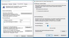 Windows 10: Computerschutz aktivieren & deaktivieren – so geht's