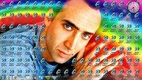 Die 20 schlimmsten Desktop-Wallpaper, die es gibt