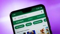 Statt 99 Cent aktuell kostenlos: Diese Android-App fordert eure Geschicklichkeit heraus