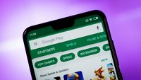 Lösung: Google Play Store funktioniert nicht